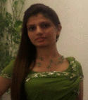 Casual dating kanpur