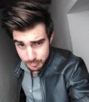 diego_carlini990