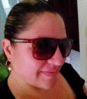 nancy.ap.carvalho