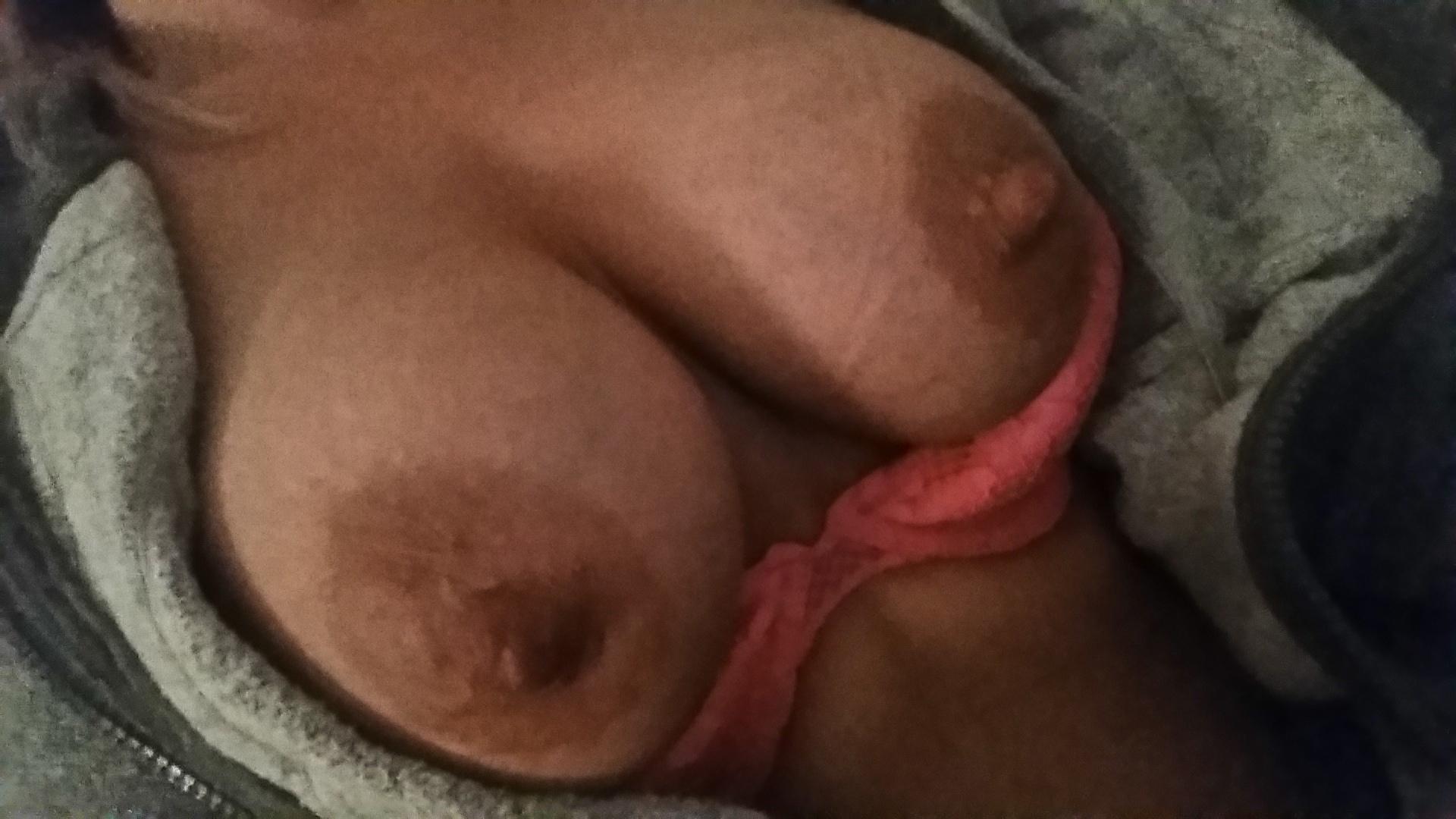 erotisk kontakt dildoer