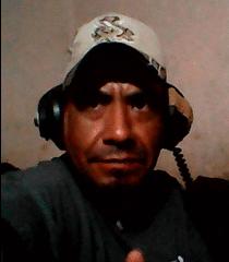 josean080776