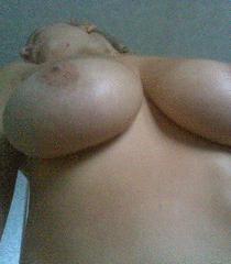 biscia