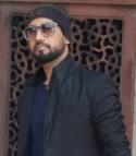 saifkhan786