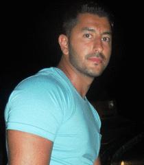Samir Fidoo