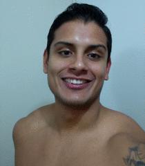 fernando_lamas132