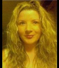 Goldilocks29