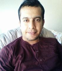 ali_naqvi