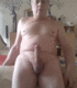 Hledám sex můj nick je micek39