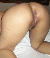 Encuentros sexuales en el progreso honduras