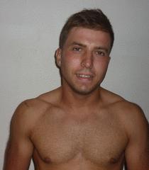 paulo_pires
