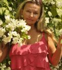Наталья Дуняк