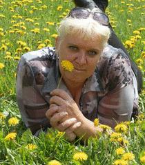 ukrainske damer til norge Orkanger