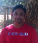 Sharathkrishna