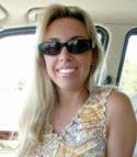HetaLena