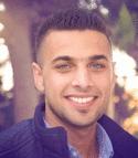 Mohamad10