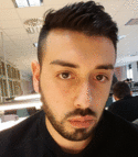 gianluigi_84