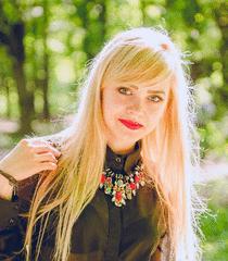Masha_visnevska