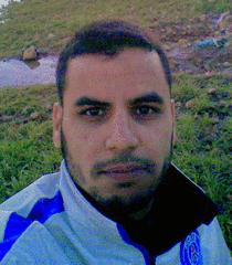 az-eddine