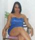 Sandrinha