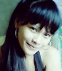 Ms. Smile