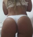 Patynha