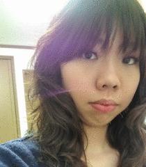 Yumi-cchi