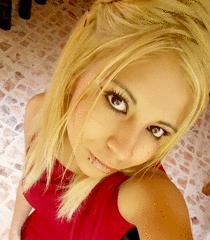 Alejandra.belka