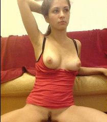 giochi erotici sesso siti gratis incontri