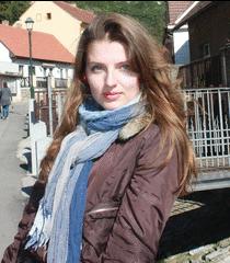 Dating ryska kvinnor