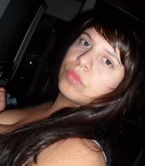 Aldita