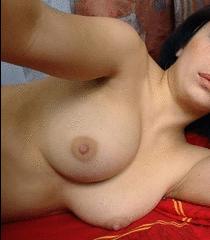 Leonzia