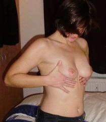 breastsmoments