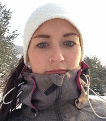 beste norske datingsider Flekkefjord