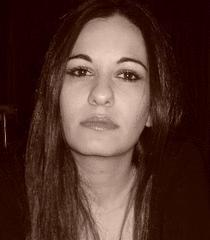 Anahita