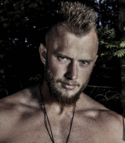 Daniel Viking