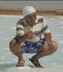 bassem.shaaban