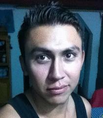 alex brito