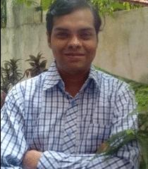 gaurav2015