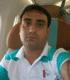 Asif pal