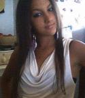 laurella_bella