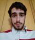 Jaime_spagn