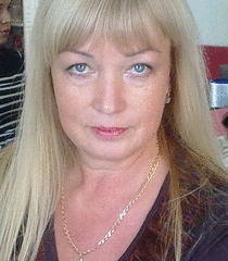 marinalubskaya