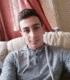 raul_mehmed93