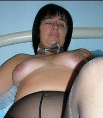 Signora X
