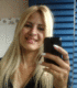 Paloma Gomes