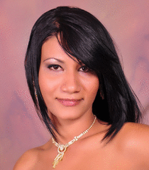 guayabal single girls Free online dating in mirolindo (tolima) meet single men and single women in mirolindo (tolima) on the internet and mobile, with messages, mobis and videochat.