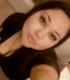 nena_baby