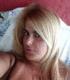 marcella loira