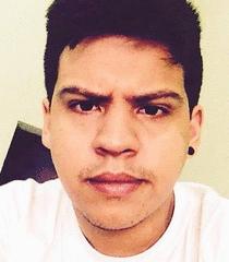 Caio Santana