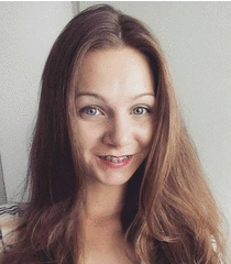 fitway.janosikova
